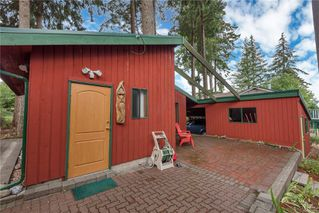 Photo 49: 823 Marguerite Rd in : CR Campbell River West House for sale (Campbell River)  : MLS®# 854952