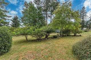 Photo 9: 823 Marguerite Rd in : CR Campbell River West House for sale (Campbell River)  : MLS®# 854952