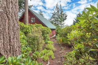 Photo 46: 823 Marguerite Rd in : CR Campbell River West House for sale (Campbell River)  : MLS®# 854952