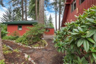 Photo 47: 823 Marguerite Rd in : CR Campbell River West House for sale (Campbell River)  : MLS®# 854952
