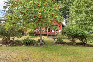 Photo 54: 823 Marguerite Rd in : CR Campbell River West House for sale (Campbell River)  : MLS®# 854952