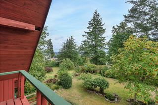 Photo 3: 823 Marguerite Rd in : CR Campbell River West House for sale (Campbell River)  : MLS®# 854952