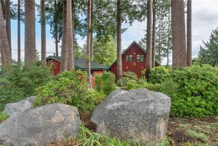 Photo 6: 823 Marguerite Rd in : CR Campbell River West House for sale (Campbell River)  : MLS®# 854952