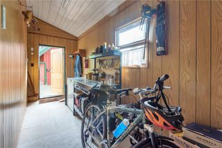 Photo 39: 823 Marguerite Rd in : CR Campbell River West House for sale (Campbell River)  : MLS®# 854952
