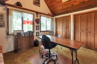 Photo 28: 823 Marguerite Rd in : CR Campbell River West House for sale (Campbell River)  : MLS®# 854952