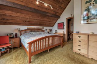 Photo 25: 823 Marguerite Rd in : CR Campbell River West House for sale (Campbell River)  : MLS®# 854952
