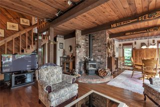 Photo 19: 823 Marguerite Rd in : CR Campbell River West House for sale (Campbell River)  : MLS®# 854952