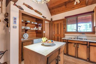 Photo 11: 823 Marguerite Rd in : CR Campbell River West House for sale (Campbell River)  : MLS®# 854952