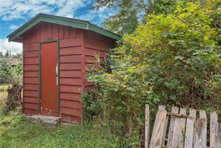 Photo 57: 823 Marguerite Rd in : CR Campbell River West House for sale (Campbell River)  : MLS®# 854952