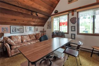 Photo 27: 823 Marguerite Rd in : CR Campbell River West House for sale (Campbell River)  : MLS®# 854952