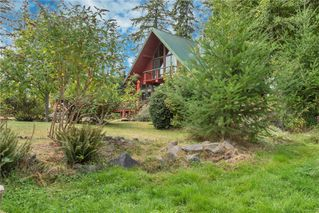 Photo 58: 823 Marguerite Rd in : CR Campbell River West House for sale (Campbell River)  : MLS®# 854952