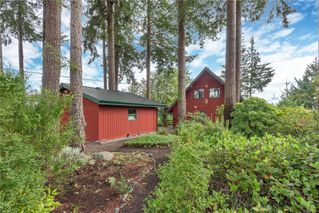 Photo 7: 823 Marguerite Rd in : CR Campbell River West House for sale (Campbell River)  : MLS®# 854952