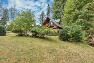 Photo 53: 823 Marguerite Rd in : CR Campbell River West House for sale (Campbell River)  : MLS®# 854952