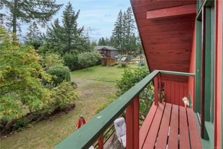 Photo 30: 823 Marguerite Rd in : CR Campbell River West House for sale (Campbell River)  : MLS®# 854952