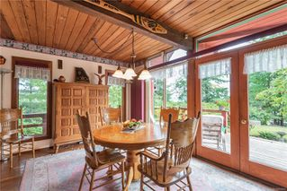 Photo 12: 823 Marguerite Rd in : CR Campbell River West House for sale (Campbell River)  : MLS®# 854952