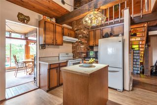 Photo 8: 823 Marguerite Rd in : CR Campbell River West House for sale (Campbell River)  : MLS®# 854952