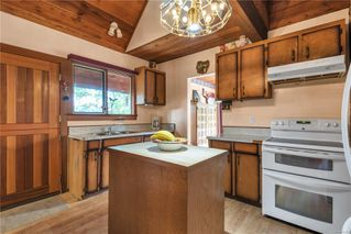 Photo 5: 823 Marguerite Rd in : CR Campbell River West House for sale (Campbell River)  : MLS®# 854952