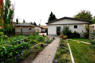 Main Photo: 12 49  Street Close in Alix: NONE Residential for sale : MLS®# A1035915