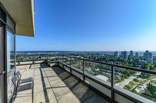 Photo 17: 2703 7328 ARCOLA Street in Burnaby: Highgate Condo for sale (Burnaby South)  : MLS®# R2508698