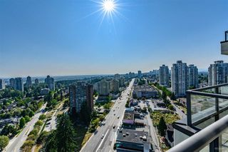 Photo 19: 2703 7328 ARCOLA Street in Burnaby: Highgate Condo for sale (Burnaby South)  : MLS®# R2508698