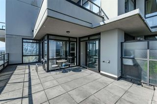 Photo 18: 2703 7328 ARCOLA Street in Burnaby: Highgate Condo for sale (Burnaby South)  : MLS®# R2508698