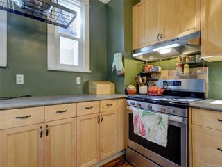 Photo 9: 2341 Dowler Pl in : Vi Central Park House for sale (Victoria)  : MLS®# 858750
