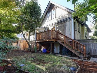 Photo 27: 2341 Dowler Pl in : Vi Central Park House for sale (Victoria)  : MLS®# 858750