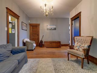 Photo 4: 2341 Dowler Pl in : Vi Central Park House for sale (Victoria)  : MLS®# 858750