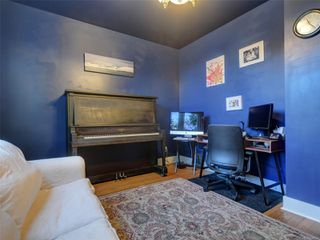 Photo 19: 2341 Dowler Pl in : Vi Central Park House for sale (Victoria)  : MLS®# 858750