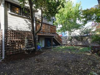 Photo 24: 2341 Dowler Pl in : Vi Central Park House for sale (Victoria)  : MLS®# 858750
