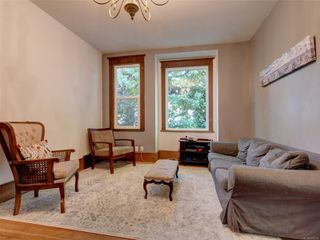 Photo 3: 2341 Dowler Pl in : Vi Central Park House for sale (Victoria)  : MLS®# 858750
