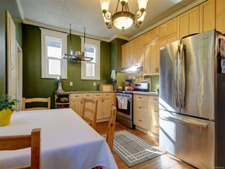 Photo 7: 2341 Dowler Pl in : Vi Central Park House for sale (Victoria)  : MLS®# 858750