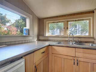 Photo 10: 2341 Dowler Pl in : Vi Central Park House for sale (Victoria)  : MLS®# 858750