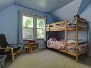 Photo 16: 2341 Dowler Pl in : Vi Central Park House for sale (Victoria)  : MLS®# 858750