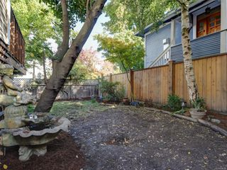 Photo 25: 2341 Dowler Pl in : Vi Central Park House for sale (Victoria)  : MLS®# 858750