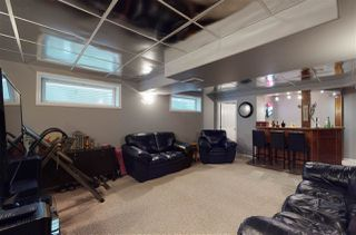 Photo 28: 3259 24 Avenue in Edmonton: Zone 30 House for sale : MLS®# E4220217