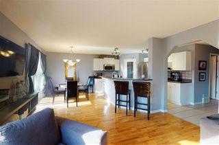 Photo 9: 3259 24 Avenue in Edmonton: Zone 30 House for sale : MLS®# E4220217