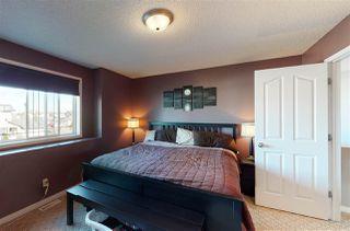 Photo 21: 3259 24 Avenue in Edmonton: Zone 30 House for sale : MLS®# E4220217