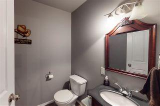 Photo 31: 3259 24 Avenue in Edmonton: Zone 30 House for sale : MLS®# E4220217