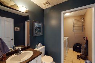 Photo 15: 3259 24 Avenue in Edmonton: Zone 30 House for sale : MLS®# E4220217
