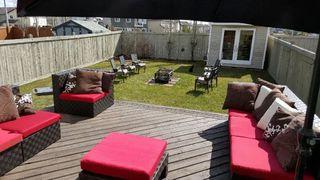 Photo 36: 3259 24 Avenue in Edmonton: Zone 30 House for sale : MLS®# E4220217