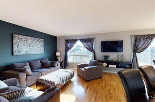 Photo 11: 3259 24 Avenue in Edmonton: Zone 30 House for sale : MLS®# E4220217