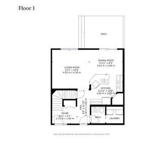 Photo 41: 3259 24 Avenue in Edmonton: Zone 30 House for sale : MLS®# E4220217