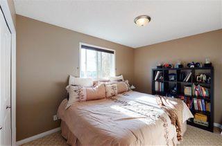 Photo 23: 3259 24 Avenue in Edmonton: Zone 30 House for sale : MLS®# E4220217