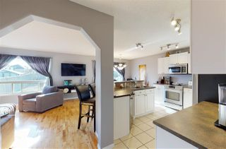Photo 6: 3259 24 Avenue in Edmonton: Zone 30 House for sale : MLS®# E4220217