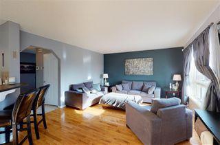 Photo 13: 3259 24 Avenue in Edmonton: Zone 30 House for sale : MLS®# E4220217