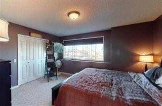 Photo 19: 3259 24 Avenue in Edmonton: Zone 30 House for sale : MLS®# E4220217