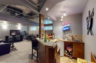 Photo 26: 3259 24 Avenue in Edmonton: Zone 30 House for sale : MLS®# E4220217