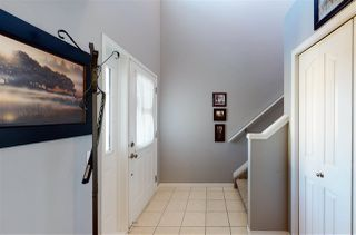 Photo 18: 3259 24 Avenue in Edmonton: Zone 30 House for sale : MLS®# E4220217