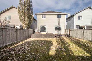 Photo 32: 3259 24 Avenue in Edmonton: Zone 30 House for sale : MLS®# E4220217